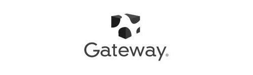 Gateway Notebooks