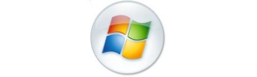 OEM Windows Disks